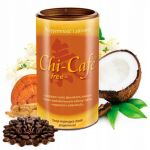 Chi-cafe Free - dr-jacob_s---chi-cafe-free.jpg
