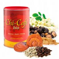 Chi-cafe BIO  - dr-jacob_s---chi-cafe.jpg